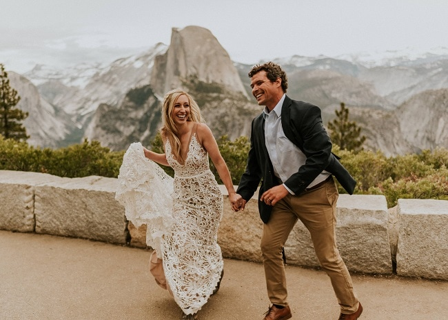 carrie-rogers-photography-yosemite-national-park-sasha-gabe-adventure-elopement-california-outdoor-intimate-destination-wedding-mountain-half-dome