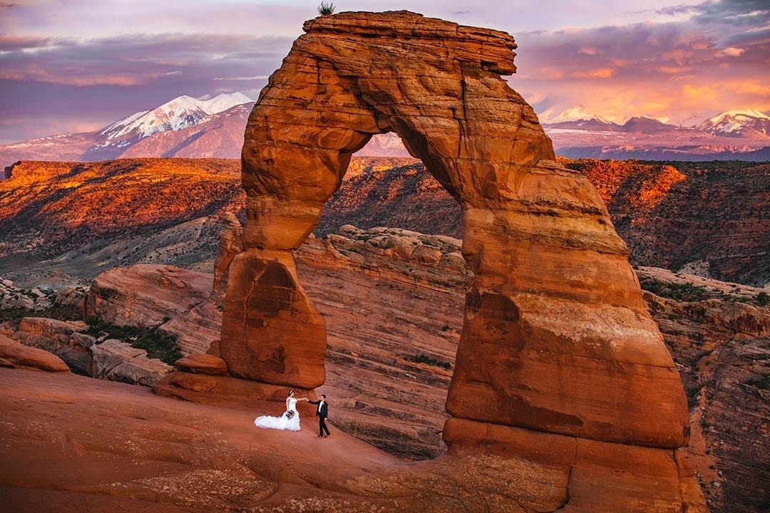 custom-by-nicole-arches-national-park-utah-moab-elopement-destination-wedding-packages-elope-usa-red-rock-ceremony