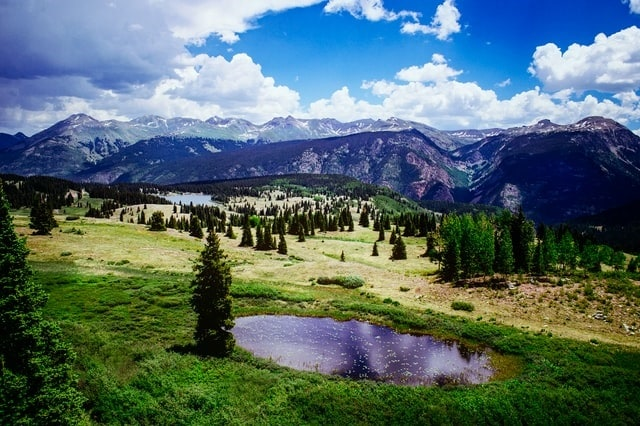 donald-giannatti-san-juan-mountains-elopement-blue-lakes-intimate-outdoor-destination-wedding-usa-colorado-elope-marry-wed