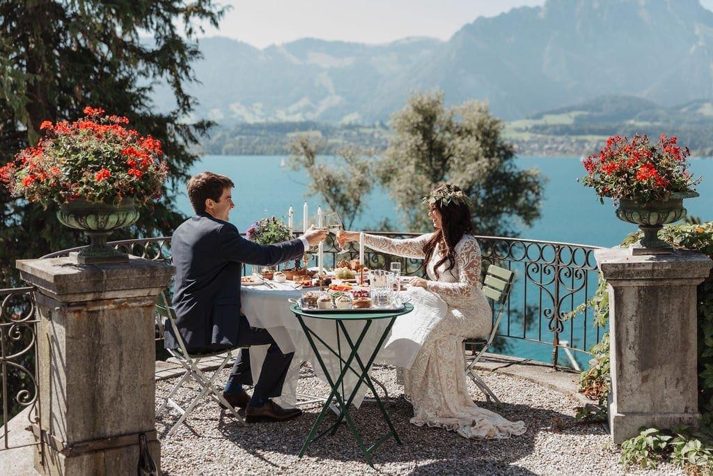 elope-in-switzerland-elopement-wedding-planner-coordinator-destination-cover-photo-florist-photographer-officiant-ceremony-adventure-lake