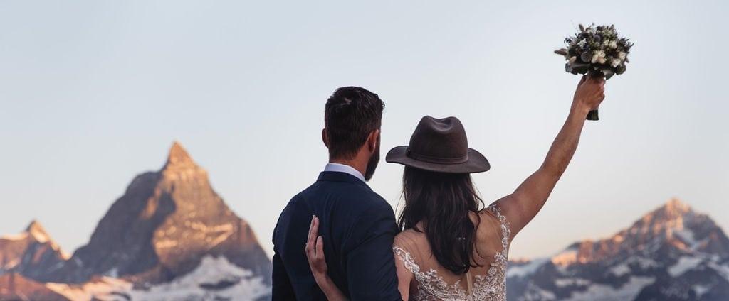elope-in-switzerland-elopement-wedding-planner-coordinator-destination-cover-photo-florist-photographer-officiant-ceremony-adventure