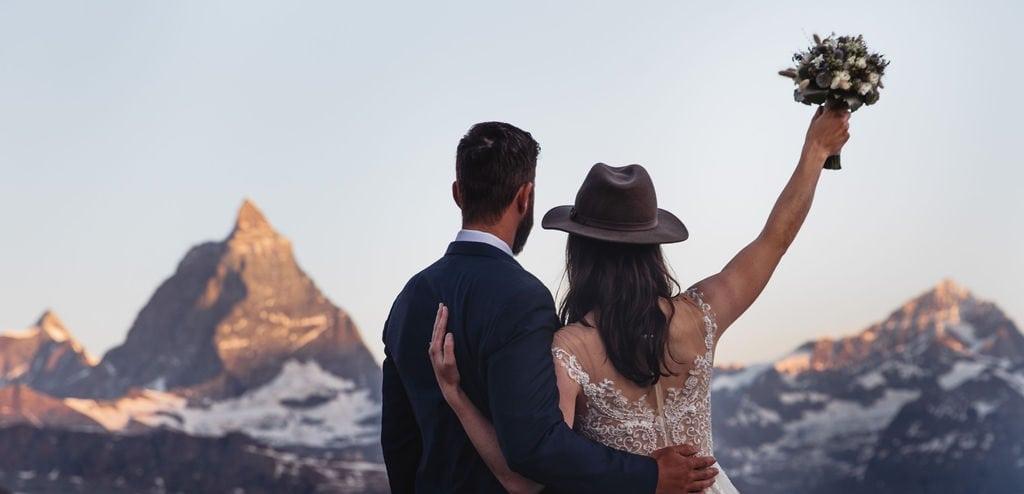 elope-in-switzerland-elopement-wedding-planner-coordinator-destination-cover-photo-florist-photographer-officiant-ceremony