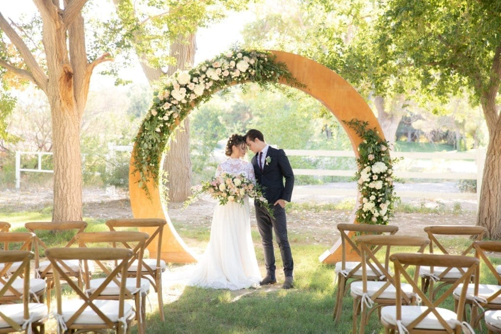 floyd-lamb-state-park-cactus-collective-las-vegas-elope-destination-wedding-photographer-elopement-usa-nevada-micro-packages-planner