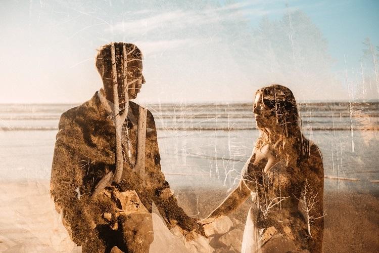 jaci14-berkopec-elopement-wedding-photographer-epic-sunset-golden-hour-oregon-manzanita-beach-sand-sea-coast-washington-pnw-maine-new-jersey-york