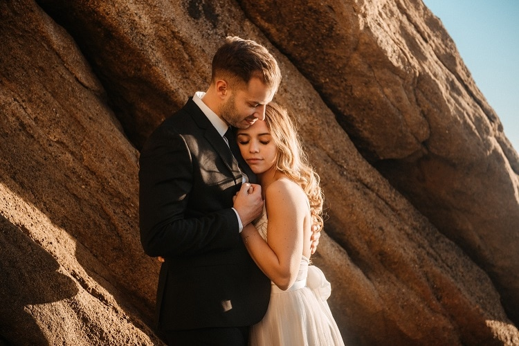 jaci23-berkopec-elopement-wedding-photographer-epic-sunset-golden-hour-oregon-manzanita-beach-sand-sea-coast-washington-pnw-maine-new-jersey-york
