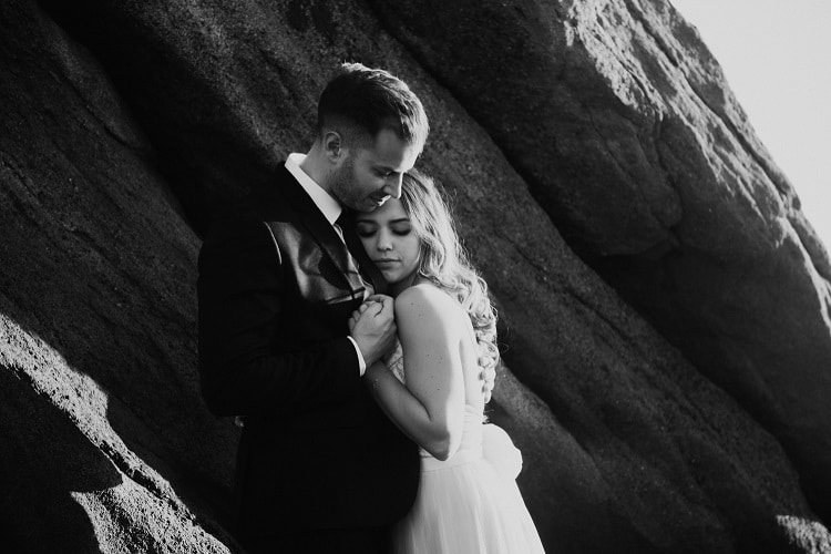 jaci25-berkopec-elopement-wedding-photographer-epic-sunset-golden-hour-oregon-manzanita-beach-sand-sea-coast-washington-pnw-maine-new-jersey-york