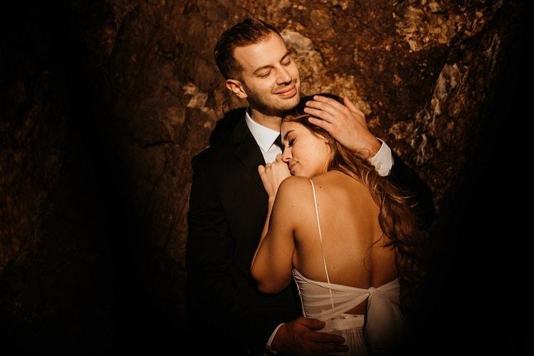 jaci27-berkopec-elopement-wedding-photographer-epic-sunset-golden-hour-oregon-manzanita-beach-sand-sea-coast-washington-pnw-maine-new-jersey-york