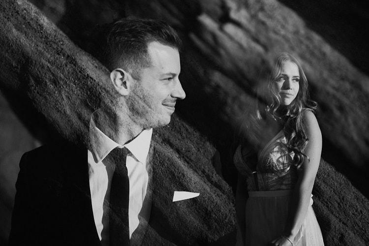 jaci31-berkopec-elopement-wedding-photographer-epic-sunset-golden-hour-oregon-manzanita-beach-sand-sea-coast-washington-pnw-maine--new-jersey-york
