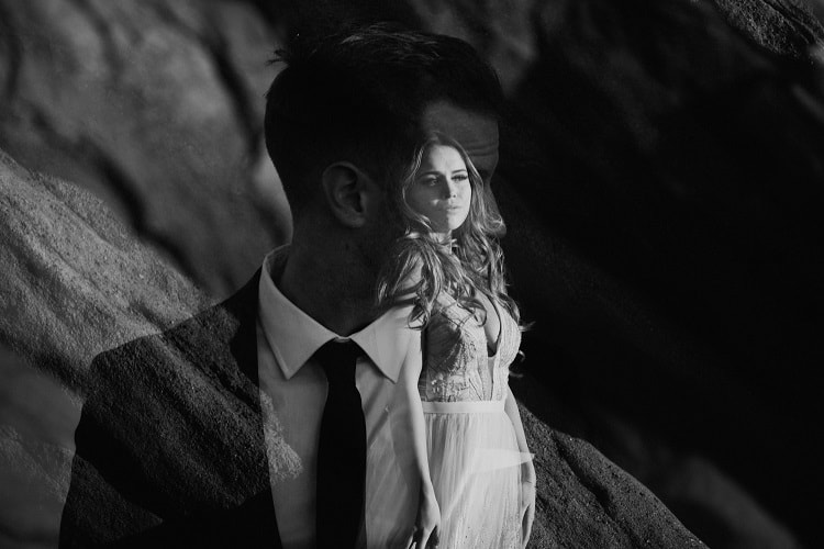 jaci42-berkopec-elopement-wedding-photographer-epic-sunset-golden-hour-oregon-manzanita-beach-sand-sea-coast-washington-pnw-maine-new-jersey-york