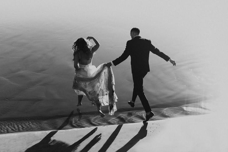 jaci45-berkopec-elopement-wedding-photographer-epic-sunset-golden-hour-oregon-manzanita-beach-sand-sea-coast-washington-pnw-maine-new-jersey-york