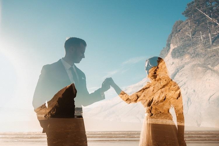 jaci50-berkopec-elopement-wedding-photographer-epic-sunset-golden-hour-oregon-manzanita-beach-sand-sea-coast-washington-pnw-maine-new-jersey-york
