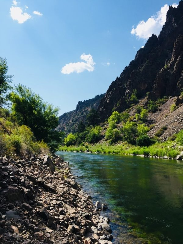 jules-thomas-black-canyon-of-the-gunnison-national-parl-elopement-adventure-outdoor-destination-wedding-elope-colorado-usa-marry-wed-intimate
