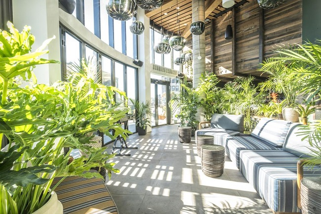 made-hotel-best-places-to-elope-in-new-york-elopement-destination-wedding-big-apple-intimate-ceremony-small-outdoor-rooftop-bar-nyc