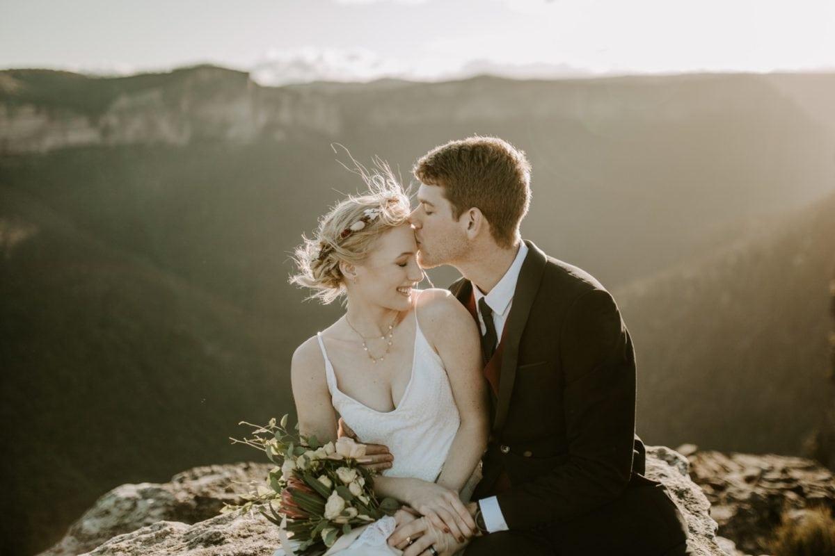 mt-wilson-blue-mountains-elopement-wedding-destination-packages-coronavirus-intimate-outdoor-autumn-fall-gardens-hayleyrafton-adventure-elope-australia-sydney