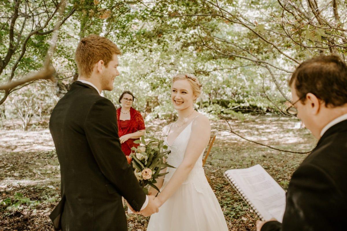 mt-wilson-blue-mountains-elopement-wedding-destination-packages-coronavirus-intimate-outdoor-autumn-fall-gardens-hayleyrafton-bride
