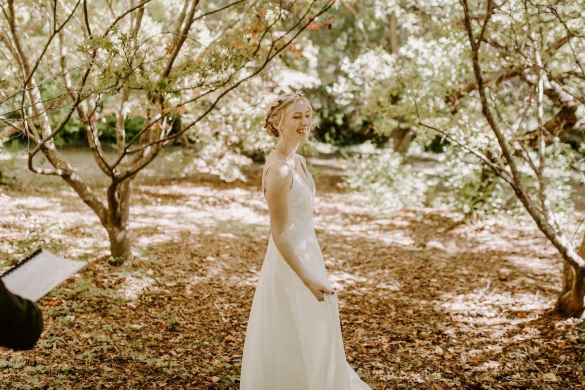 mt-wilson-blue-mountains-elopement-wedding-destination-packages-coronavirus-intimate-outdoor-autumn-fall-gardens-hayleyrafton-bride-ceremony