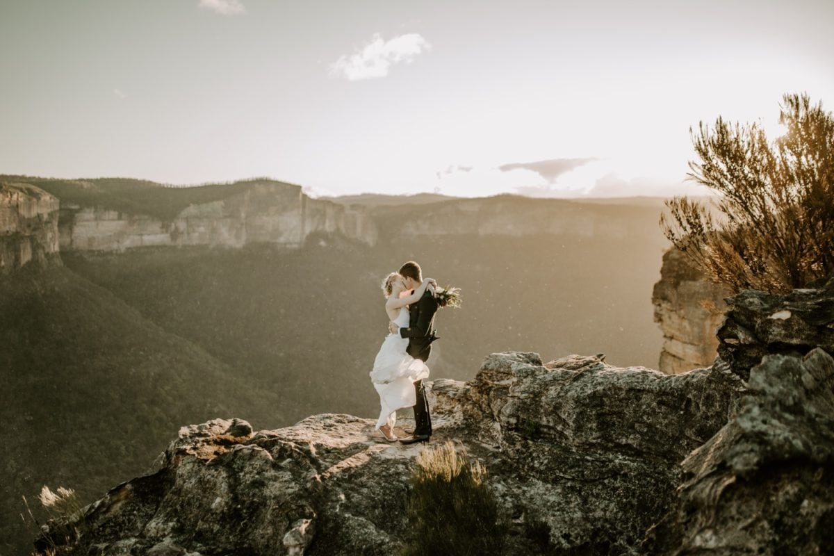 mt-wilson-blue-mountains-elopement-wedding-destination-packages-coronavirus-intimate-outdoor-autumn-fall-gardens-hayleyrafton-canyon-elope-australia-sydney