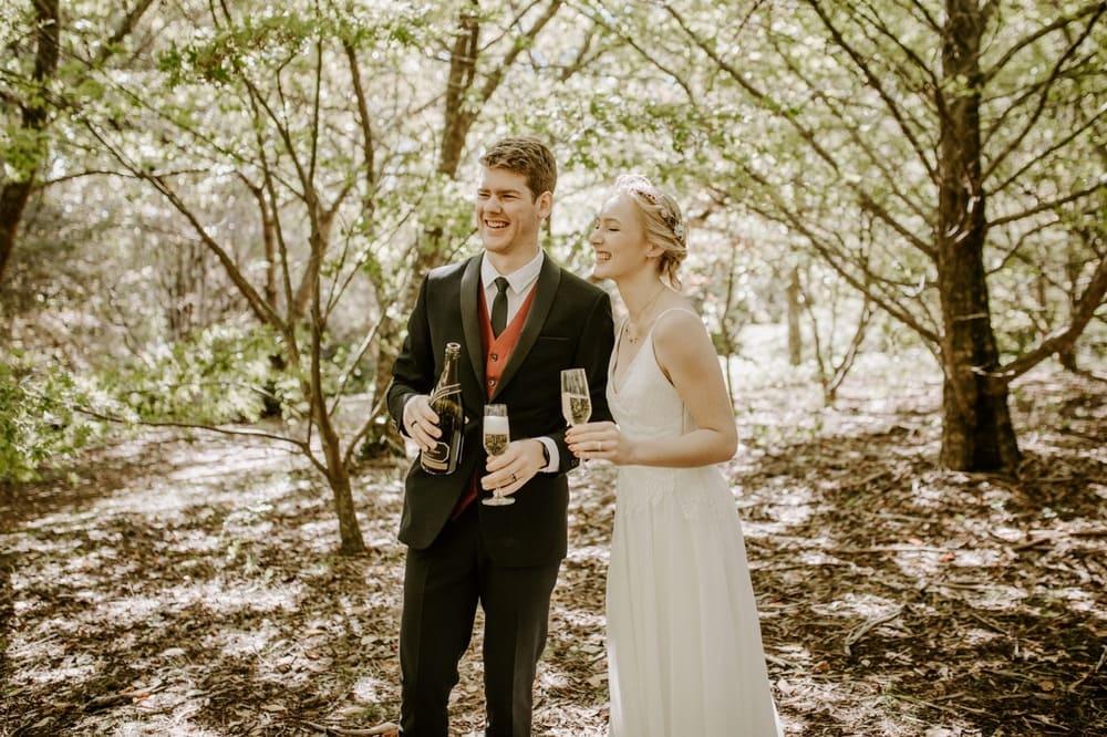 mt-wilson-blue-mountains-elopement-wedding-destination-packages-coronavirus-intimate-outdoor-autumn-fall-gardens-hayleyrafton-celebrate-elope-australia-sydney