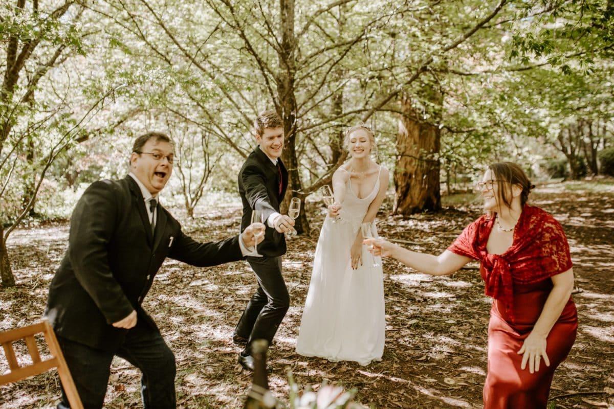 mt-wilson-blue-mountains-elopement-wedding-destination-packages-coronavirus-intimate-outdoor-autumn-fall-gardens-hayleyrafton-cheer-elope-australia-sydney