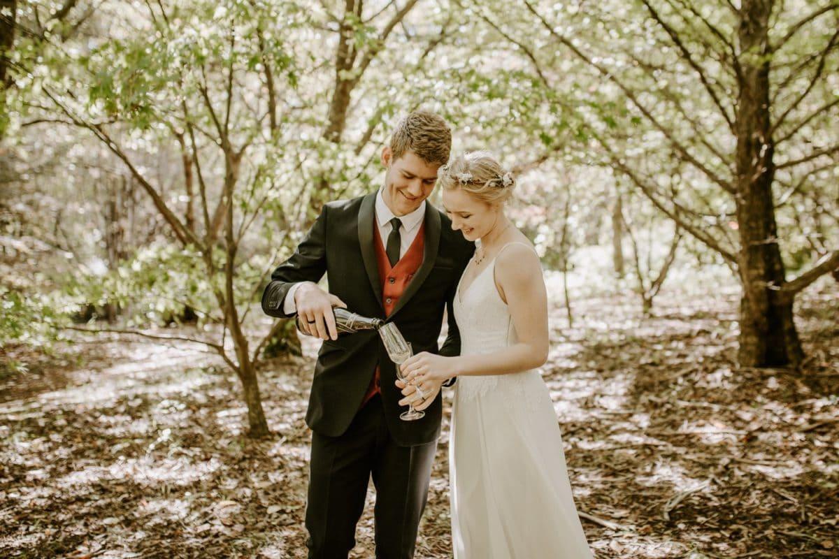 mt-wilson-blue-mountains-elopement-wedding-destination-packages-coronavirus-intimate-outdoor-autumn-fall-gardens-hayleyrafton-cheers-elope-australia-sydney