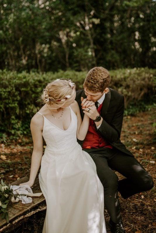 mt-wilson-blue-mountains-elopement-wedding-destination-packages-coronavirus-intimate-outdoor-autumn-fall-gardens-hayleyrafton-cherish-elope-australia-sydney