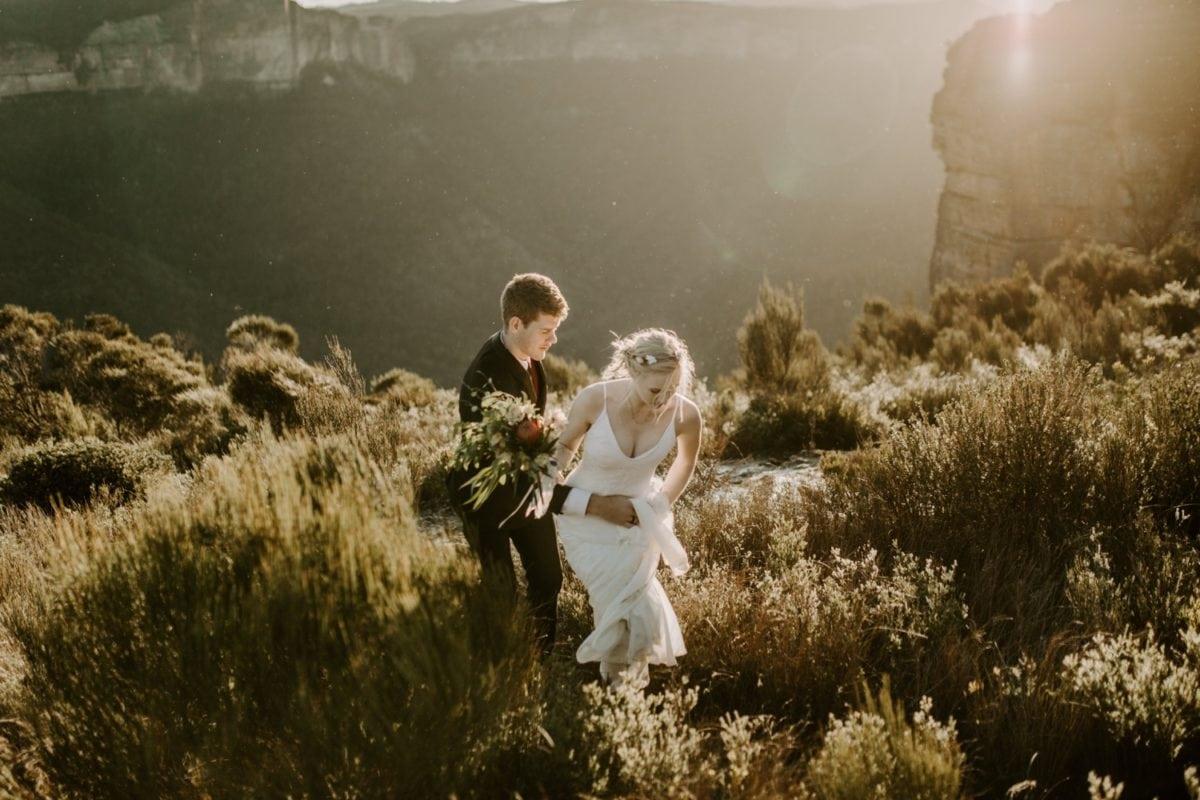 mt-wilson-blue-mountains-elopement-wedding-destination-packages-coronavirus-intimate-outdoor-autumn-fall-gardens-hayleyrafton-climb-elope-australia-sydney