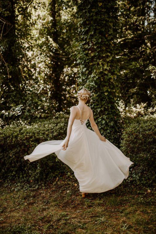 mt-wilson-blue-mountains-elopement-wedding-destination-packages-coronavirus-intimate-outdoor-autumn-fall-gardens-hayleyrafton-dress-elope-australia-sydney