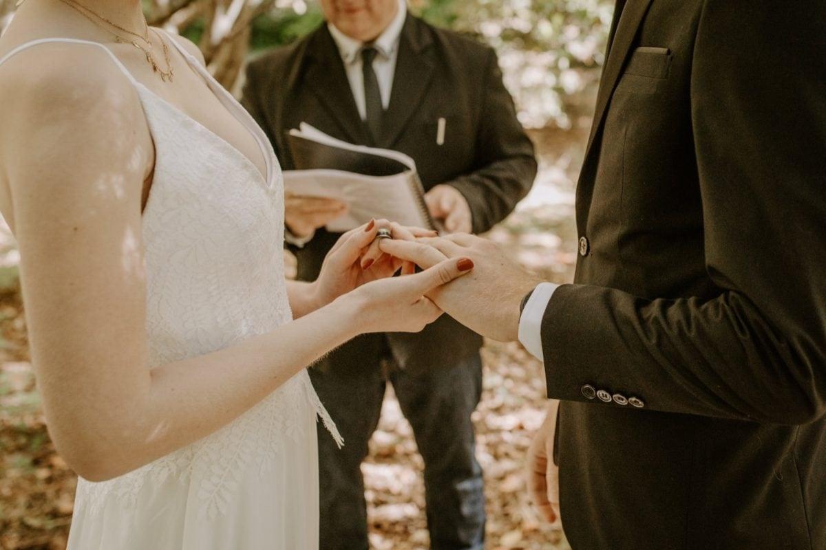 mt-wilson-blue-mountains-elopement-wedding-destination-packages-coronavirus-intimate-outdoor-autumn-fall-gardens-hayleyrafton-elope-australia-sydney-rings