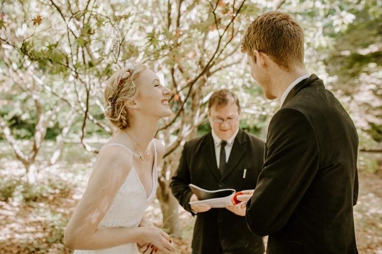 mt-wilson-blue-mountains-elopement-wedding-destination-packages-coronavirus-intimate-outdoor-autumn-fall-gardens-hayleyrafton-elope-australia-sydney