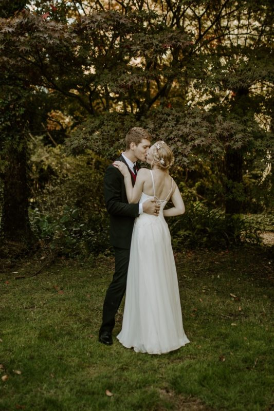 mt-wilson-blue-mountains-elopement-wedding-destination-packages-coronavirus-intimate-outdoor-autumn-fall-gardens-hayleyrafton-first-dance-elope-australia-sydney
