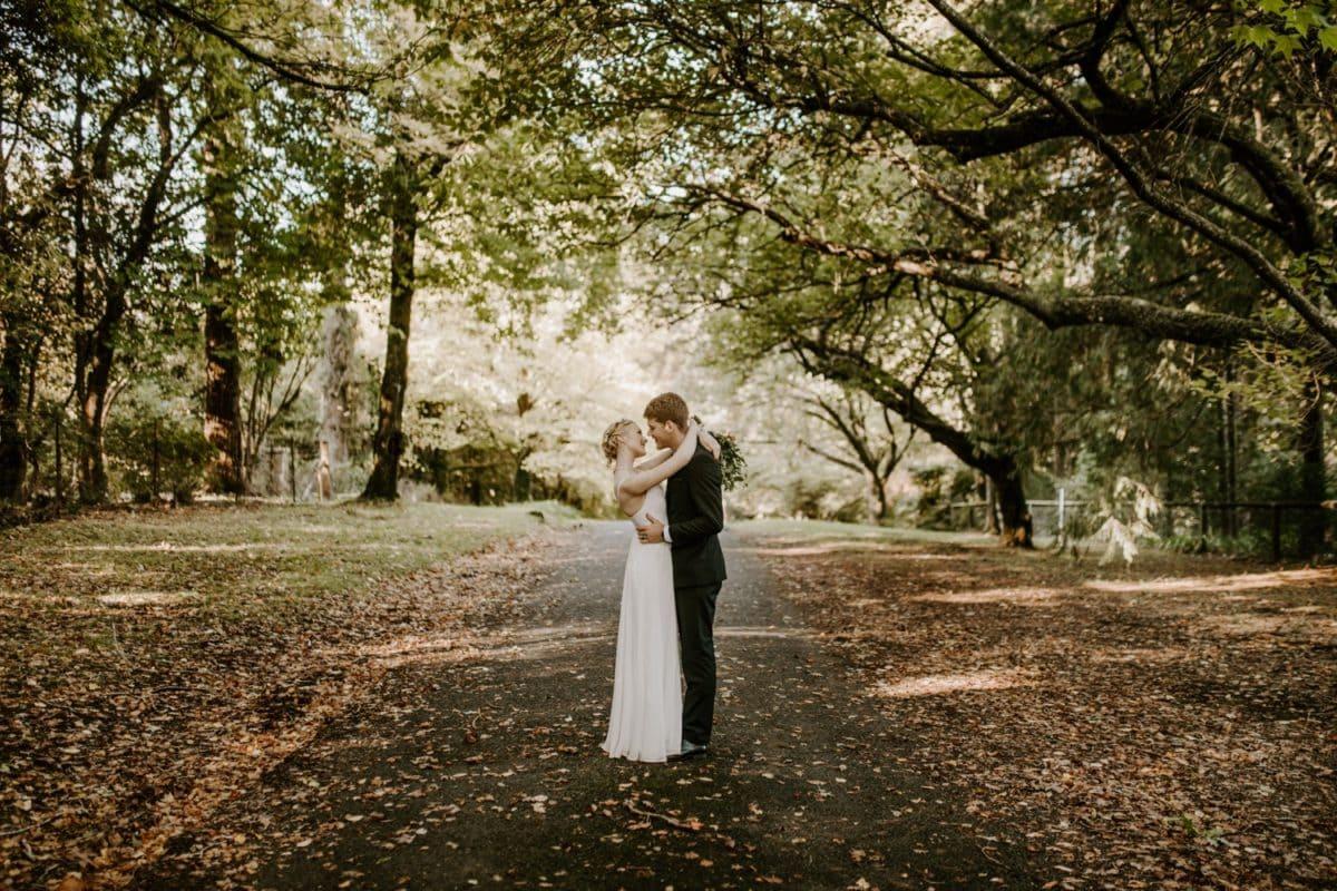 mt-wilson-blue-mountains-elopement-wedding-destination-packages-coronavirus-intimate-outdoor-autumn-fall-gardens-hayleyrafton-forest-elope-australia-sydney