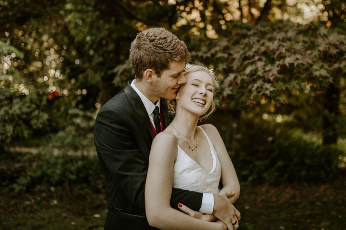 mt-wilson-blue-mountains-elopement-wedding-destination-packages-coronavirus-intimate-outdoor-autumn-fall-gardens-hayleyrafton-giggles-elope-australia-sydney