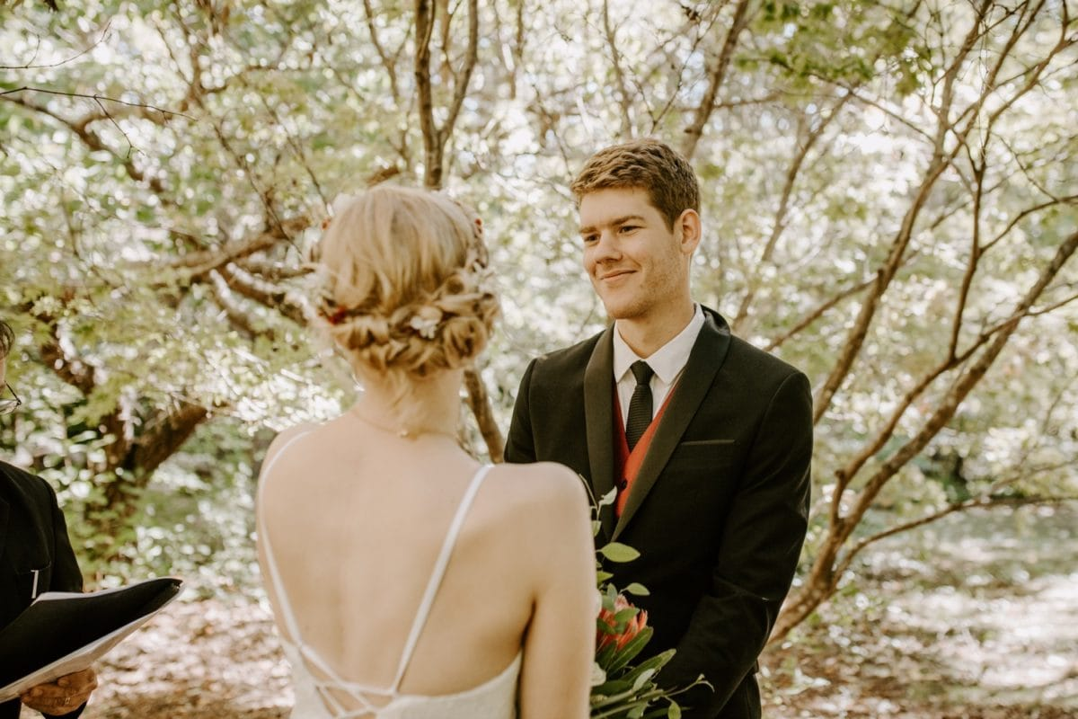 mt-wilson-blue-mountains-elopement-wedding-destination-packages-coronavirus-intimate-outdoor-autumn-fall-gardens-hayleyrafton-groom-elope-australia-sydney