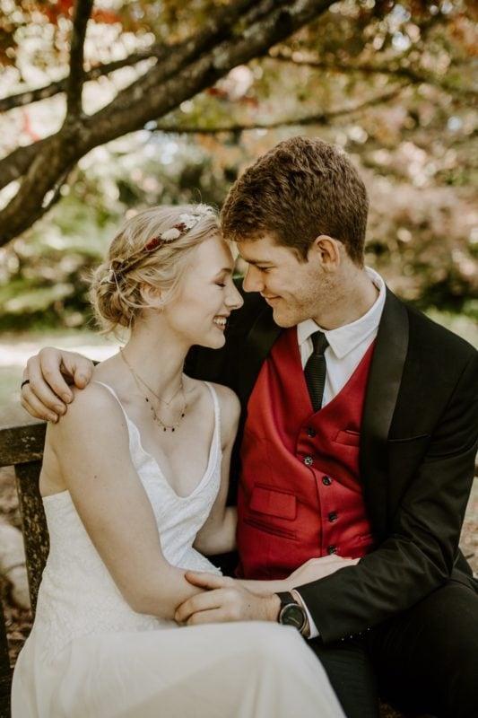 mt-wilson-blue-mountains-elopement-wedding-destination-packages-coronavirus-intimate-outdoor-autumn-fall-gardens-hayleyrafton-happy-elope-australia-sydney