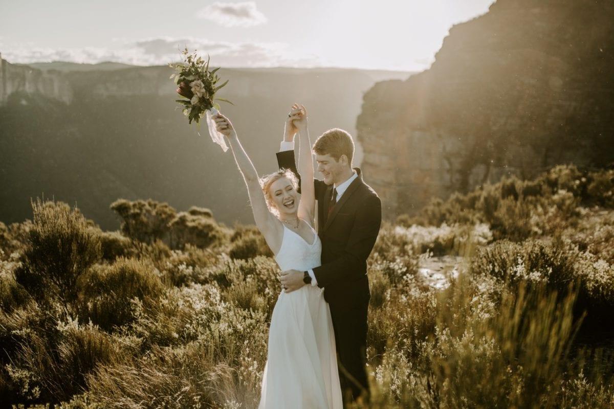 mt-wilson-blue-mountains-elopement-wedding-destination-packages-coronavirus-intimate-outdoor-autumn-fall-gardens-hayleyrafton-hooray-elope-australia-sydney