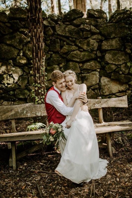 mt-wilson-blue-mountains-elopement-wedding-destination-packages-coronavirus-intimate-outdoor-autumn-fall-gardens-hayleyrafton-hug-elope-australia-sydney