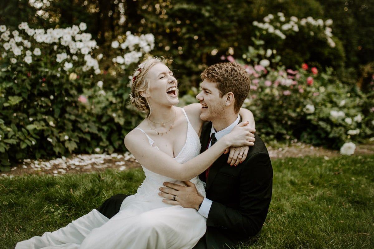 mt-wilson-blue-mountains-elopement-wedding-destination-packages-coronavirus-intimate-outdoor-autumn-fall-gardens-hayleyrafton-laughter-elope-australia-sydney