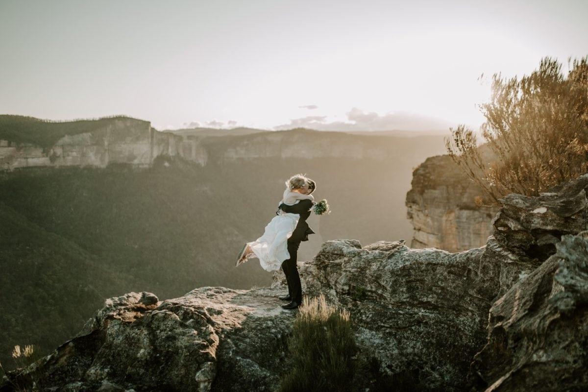 mt-wilson-blue-mountains-elopement-wedding-destination-packages-coronavirus-intimate-outdoor-autumn-fall-gardens-hayleyrafton-lift-elope-australia-sydney