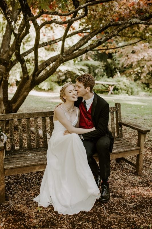 mt-wilson-blue-mountains-elopement-wedding-destination-packages-coronavirus-intimate-outdoor-autumn-fall-gardens-hayleyrafton-love-elope-australia-sydney