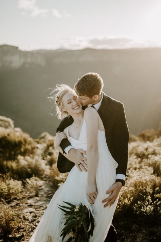 mt-wilson-blue-mountains-elopement-wedding-destination-packages-coronavirus-intimate-outdoor-autumn-fall-gardens-hayleyrafton-loving-elope-australia-sydney