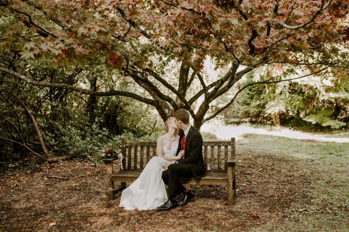 mt-wilson-blue-mountains-elopement-wedding-destination-packages-coronavirus-intimate-outdoor-autumn-fall-gardens-hayleyrafton-maple-tree-elope-australia-sydney