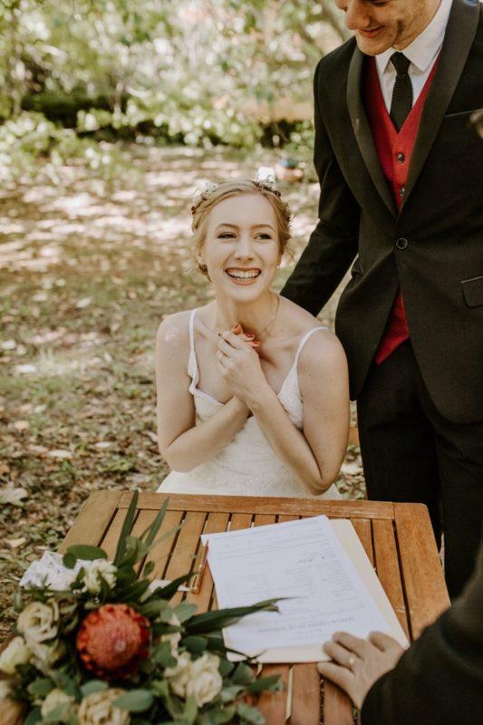 mt-wilson-blue-mountains-elopement-wedding-destination-packages-coronavirus-intimate-outdoor-autumn-fall-gardens-hayleyrafton-married-elope-australia-sydney