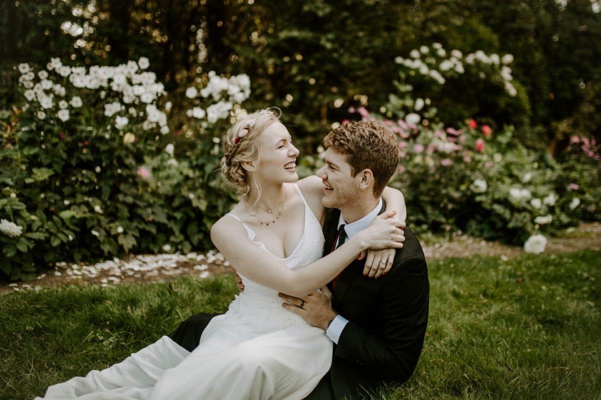 mt-wilson-blue-mountains-elopement-wedding-destination-packages-coronavirus-intimate-outdoor-autumn-fall-gardens-hayleyrafton-moments-elope-australia-sydney