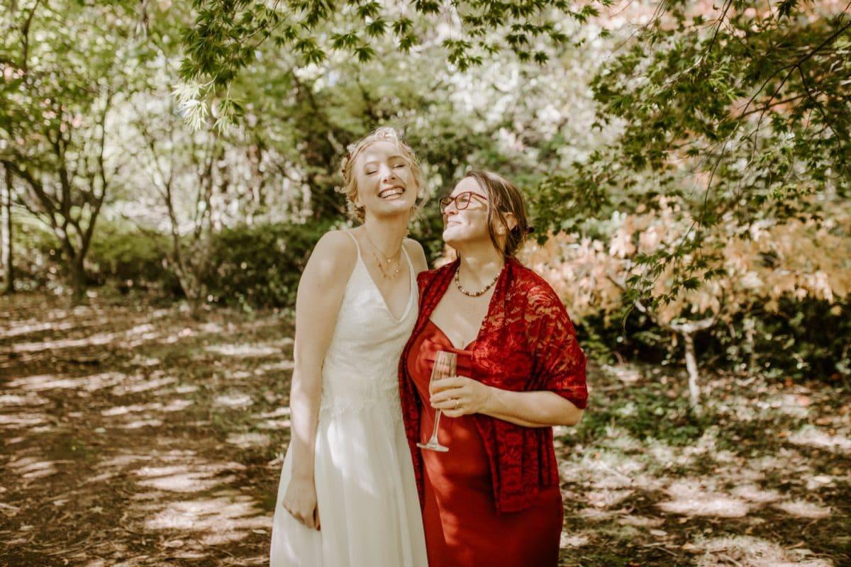 mt-wilson-blue-mountains-elopement-wedding-destination-packages-coronavirus-intimate-outdoor-autumn-fall-gardens-hayleyrafton-mother-elope-australia-sydney