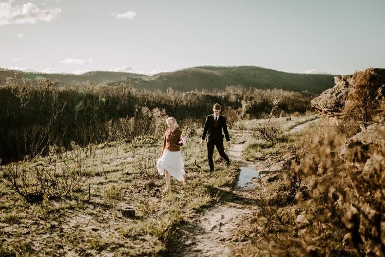 mt-wilson-blue-mountains-elopement-wedding-destination-packages-coronavirus-intimate-outdoor-autumn-fall-gardens-hayleyrafton-pierces-pass-elope-australia-sydney