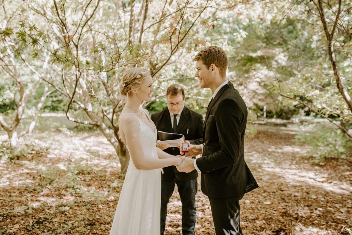 mt-wilson-blue-mountains-elopement-wedding-destination-packages-coronavirus-intimate-outdoor-autumn-fall-gardens-hayleyrafton-ring-elope-australia-sydney