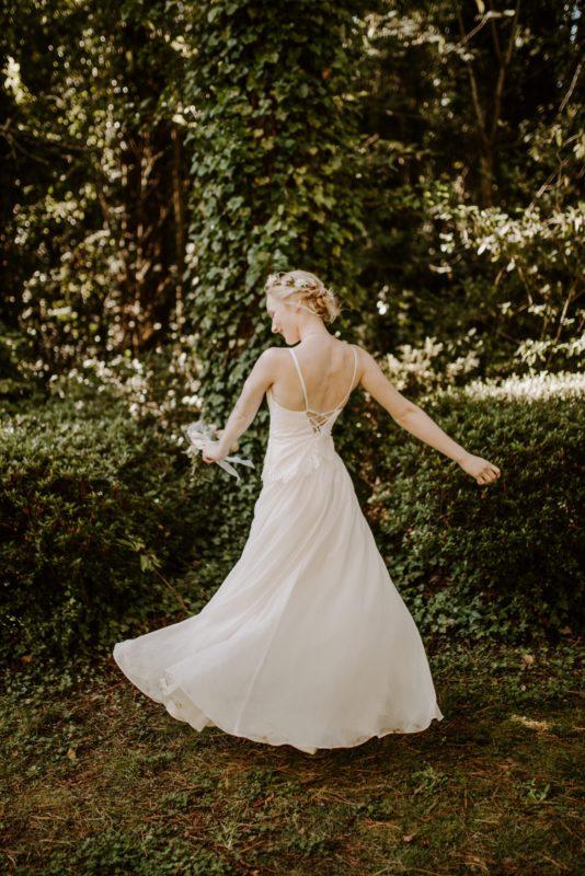 mt-wilson-blue-mountains-elopement-wedding-destination-packages-coronavirus-intimate-outdoor-autumn-fall-gardens-hayleyrafton-spin-elope-australia-sydney
