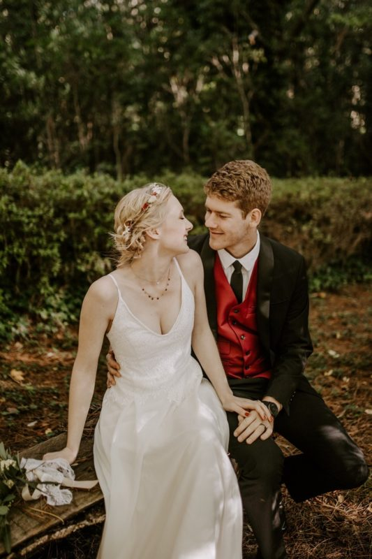 mt-wilson-blue-mountains-elopement-wedding-destination-packages-coronavirus-intimate-outdoor-autumn-fall-gardens-hayleyrafton-treasure-elope-australia-sydney