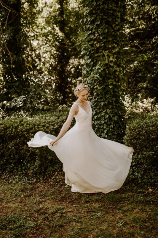 mt-wilson-blue-mountains-elopement-wedding-destination-packages-coronavirus-intimate-outdoor-autumn-fall-gardens-hayleyrafton-twirl-elope-australia-sydney