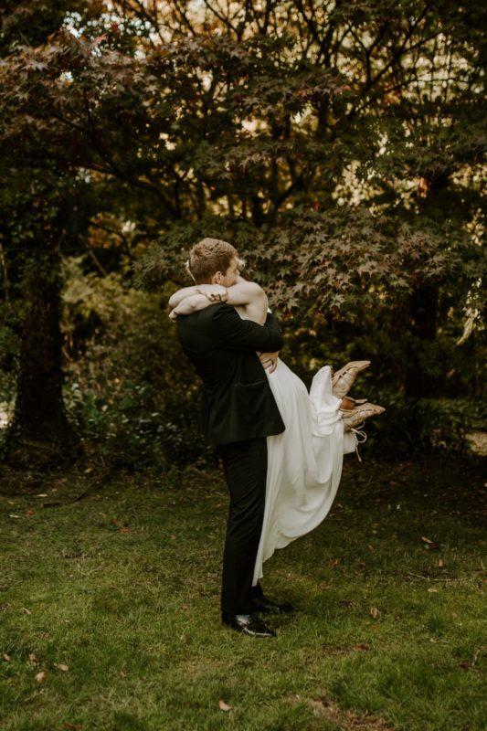 mt-wilson-blue-mountains-elopement-wedding-destination-packages-coronavirus-intimate-outdoor-autumn-fall-gardens-hayleyrafton-twirls-elope-australia-sydney